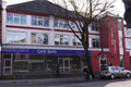 Canton House Commercial property to let Cardiff